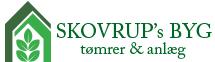 Skovrups Byg ApS