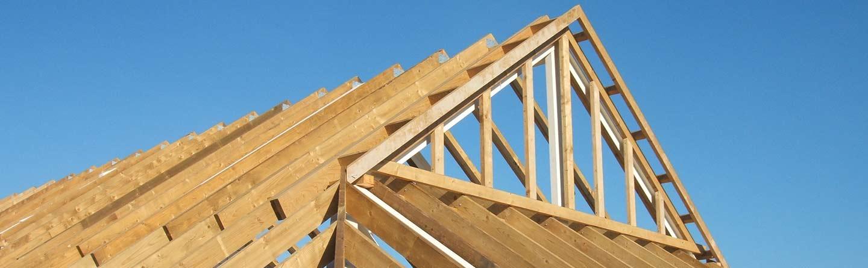 Tømrer søges til Skovrups Byg